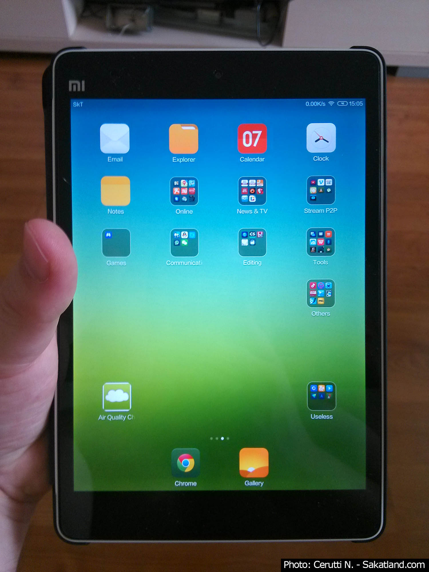review mipad xiaomi european community amp store
