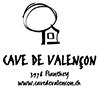 Cave de Valençon