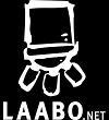 Laabo
