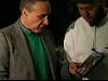 Sakat + Lloyd Kaufman 3.JPG